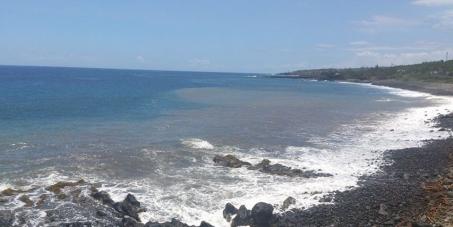 Le Préfet de l'Ile de la Reunion: STOP aux rejets de Station d'Epurations ou des services de vidange en mer