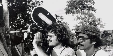 Ancine, FSA, instâncias de fomento audiovisual dos Estados e Municípios  : Que o Fundo Setorial de fato contemple o documentário brasileiro