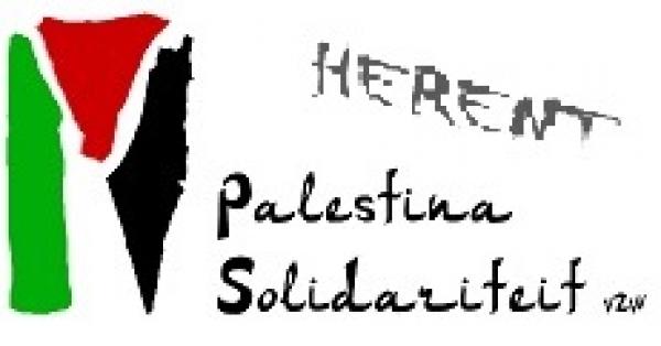 Laat Gaza leven, stop Israëlisch geweld tegen Palestijnse demonstranten