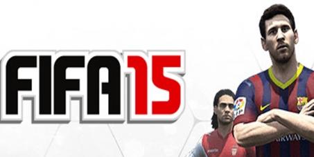 CBF - Confederação Brasileira de Futebol: Acordo da CBF com a EA Games, para liberação de times brasileiros.
