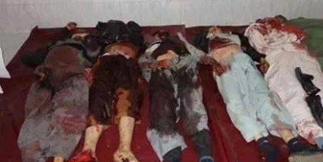 #Free Kidnapped Innocent Hazara Afghans