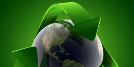 Bereitstellung öffentlicher Gelder zur Erforschung von Freier Energie und Raumenergie