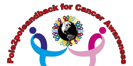 Bring Cancer Awareness to the World