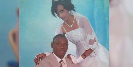 The Sudanese Government: Release Meriam who is being persecuted for her faith