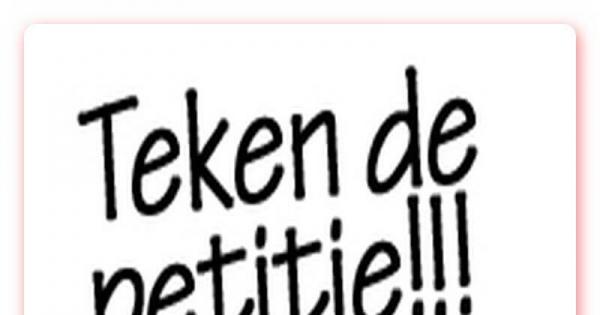 College Burgemeester & Wethouders Gemeente Roermond: Geen herontwikkeling locatie Latier-Braam-Dokter Leursstraat in Roermond