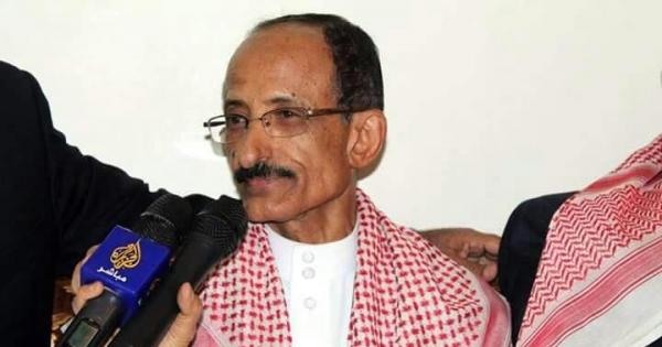 نستهدف منظمات حقوق الانسان في العالم والنقابات والاتحادات الصحفية : نرفض حكم الحوثيين باعدام الصحفي يحيى  الجبيحي