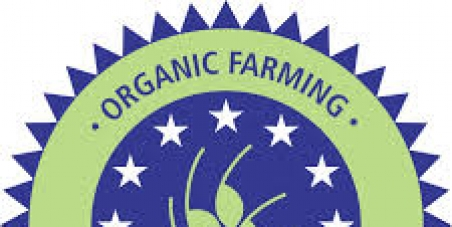 allow Organic Certification for more modern techniques