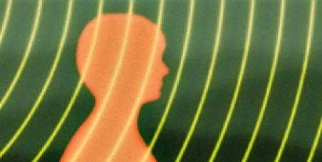 Strahlenbelastung verringern