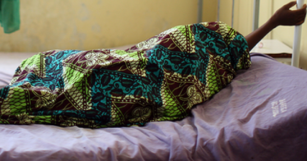 Tell Kenya's Director of Medical Services to Take a Stand Against Unsafe Abortion