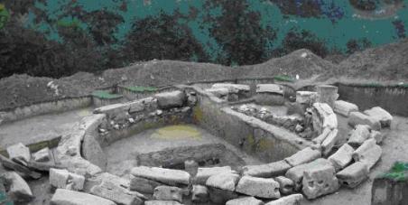 Roșia Montană pe Lista Indicativă / Tentative List / Liste indicative - Patrimoniul Mondial / World Heritage - UNESCO