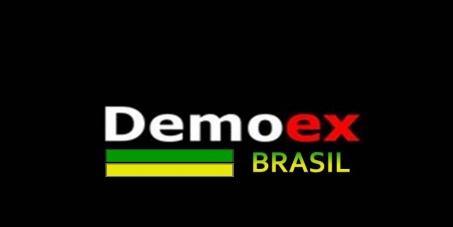 Criação do Partido DemoEx Brasil