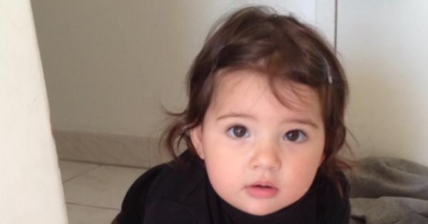 Aidons Maria Wanger à retrouver sa fille Jenna