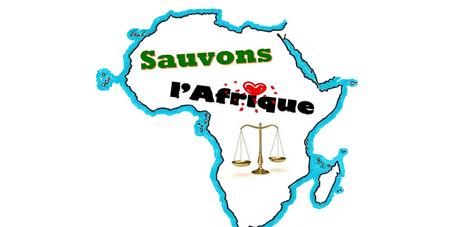 Stop aux modifications constitutionnelles en Afrique pérennisant des pouvoirs personnalisés criminels