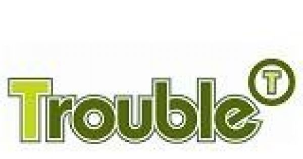 Male and female : Bring back Trouble tv Channel