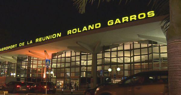 CORONAVIRUS: Pétition pour la fermeture totale ou partielle de l'aéroport Rolland Garros.