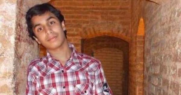 Conseil de Sécurité de l'ONU: Sauver de la décapitation le jeune saoudien Ali Mohammed Al-Nimr