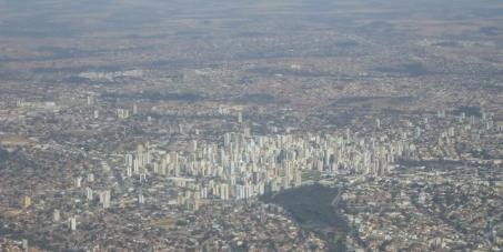 Assembleia Legislativa do Estado de Goiás (ALEGO): Alteração da Lei Complementar Estadual nº 27/1999