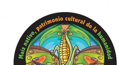 Ambientalistas y sociedad civil costarricense en lucha contra los alimentos y cultivos genéticamente alterados (TRANSGÉN