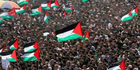 Governo de Israel: Nós queremos o fim do massacre em Gaza