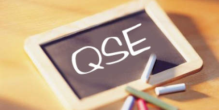 Opção de 30 horas sem redução salarial ou 25% de aumento para QSE!