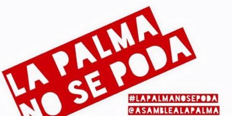 Consejera de Educación Comunidad de Madrid y Ministro de Educación: No quiten el bachillerato de Artes de la Escuela de Arte La Palma de Madrid