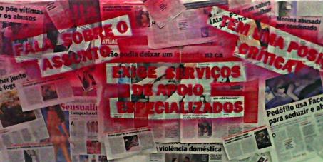 Primeiro Ministro de Portugal: Exigimos serviços especializados para sobreviventes de violência sexual