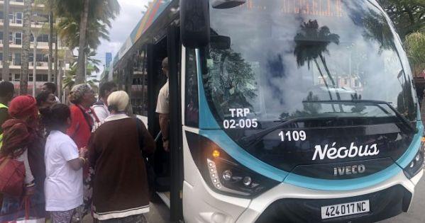 TRANSPORT TANÉO :  TARIFS EXCESSIVEMENT COÛTEUX , HORAIRES INSTABLES, TRAFIC CONFUS !