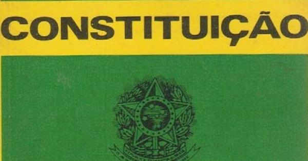 Manifesto a Favor da Democracia - Servidores da Educação Federal