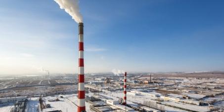 Премьер-министру Украины, Яценюку Арсению Петровичу: Законное право на отказ от централизованного отопления в Украине