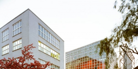 Die Hochschule für Bildende Künste Braunschweig darf nicht totgespart werden!