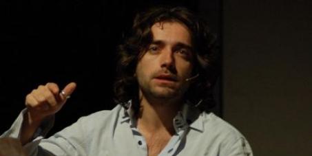 Risposte immediate sulla sicurezza di Giulio Cavalli