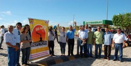 TERCEIRIZAÇÃO SELVAGEM: Não a votação do PL 4330/2004