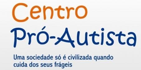 Secretaria da Saúde do Estado de São Paulo: Manutenção do convênio com o Centro Pró-Autista