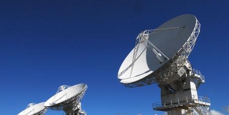 Presidente della Regione Siciliana - Regione siciliana: Chiusura immediata dei sistemi satellitari M.U.O.S.