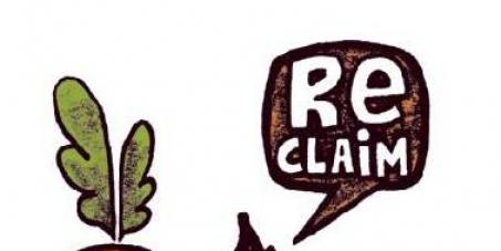 Stop OL Land : NON à l'expropriation de paysans, NON à l'artificialisation de terres agricoles péri-urbaines