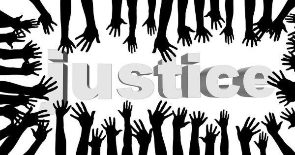 Vrem justiția descrisă în Constituția României! Magistrați cu adevărat responsabili.