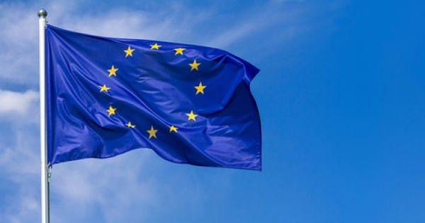 Élections Européennes: Et la Gauche Bordel !  Et si la Gauche redressait la tête?