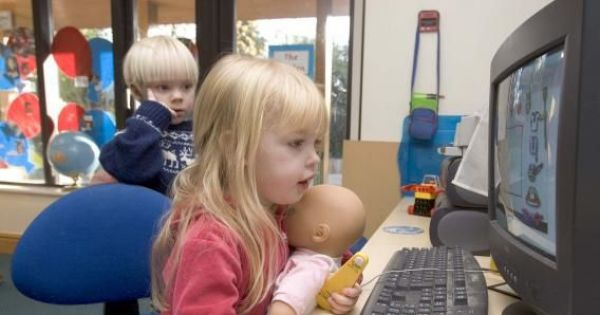 Stop compulsory coding (computer programming) and robotics for young children.