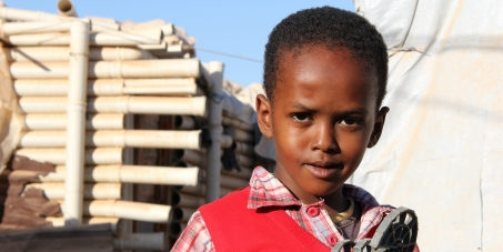 Help thevictims ofethnic cleansing from Tawergha
