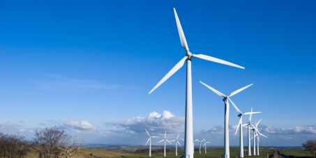 David Cameron: don't break wind...support it!