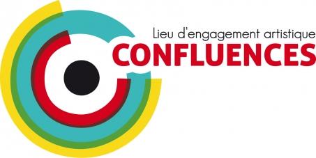 Sauver Confluences, lieu d'engagement artistique - Paris 20ème