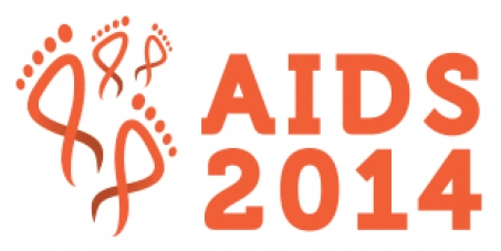 AIDS 2014 Melbourne Declaration: Nobody left behind