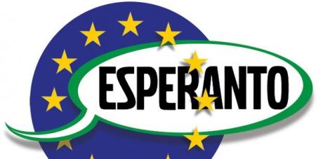 L'Espéranto, langue officielle de l'Union européenne, maintenant !