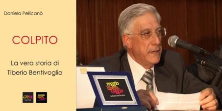 Presidenza del consiglio dei Ministri: Chiediamo un intervento per aiutare Tiberio Bentivoglio