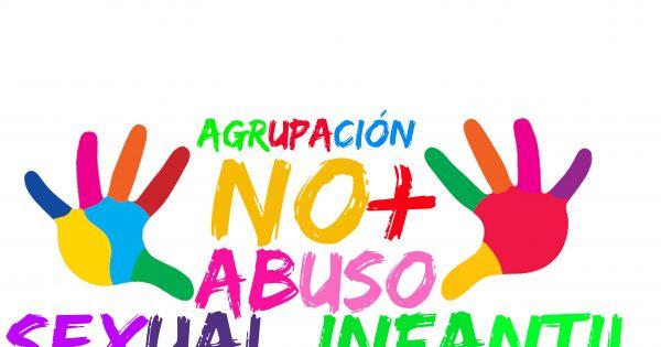 Penas altas efectivas sin beneficios carcelarios para abusadores sexuales de niñ@s, reparación integral para víctimas.