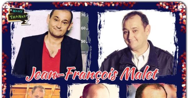 prod PBLV: Soutenons Jean-François Malet