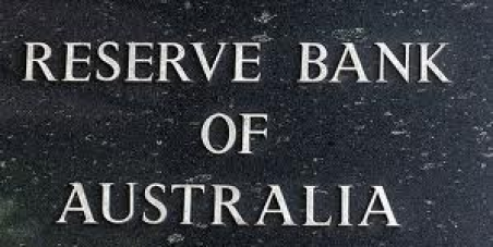 AUDIT THE RESERVE BANK OF AUSTRALIA (RBA)