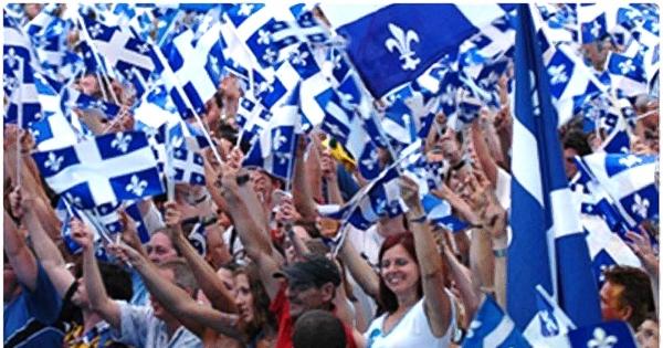 Les citoyens Québécois pour une première Constitution Républicaine du Québec.