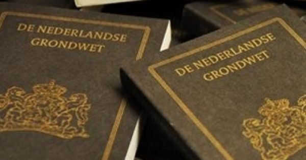 Riffijnse Nederlanders: burgemeester Aboutaleb, meer Rotterdam, minder Rabat.