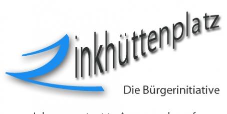 Stopp den Bau des FOC in Duisburg - Hamborn